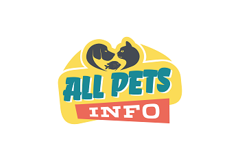 All Pets Information